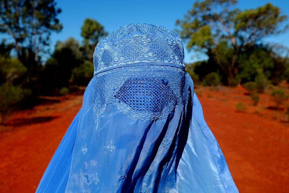 fabian-muir-burqa-08