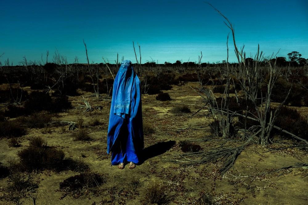 fabian-muir-burqa-09