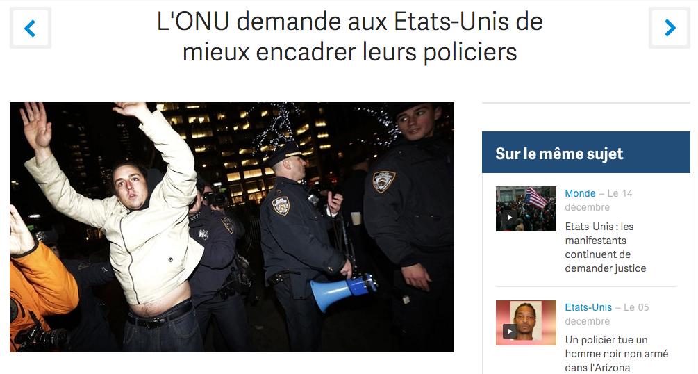 itele-police