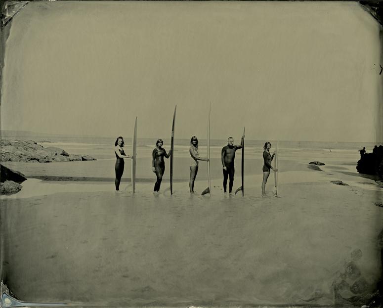joni-sternbach-surfers-04