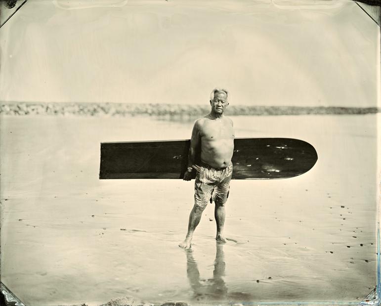 joni-sternbach-surfers-05