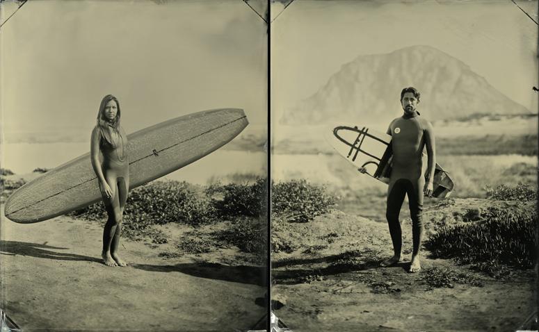 joni-sternbach-surfers-06