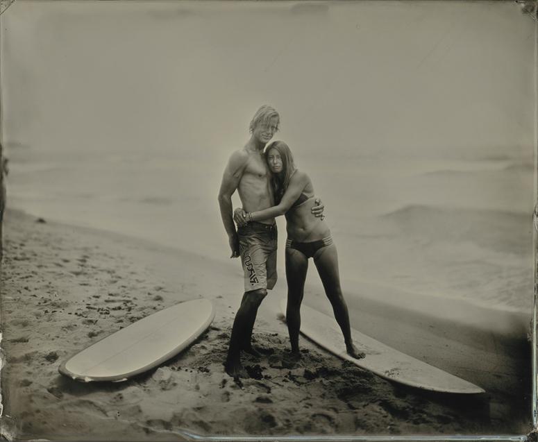 joni-sternbach-surfers-07