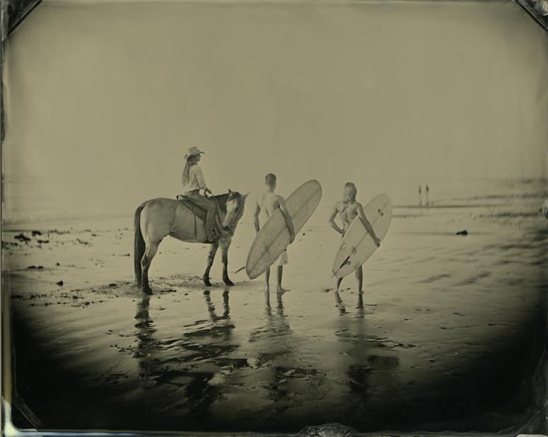 joni-sternbach-surfers-08