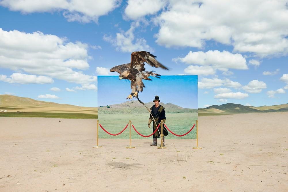 mongolie-mise-scene-desert-aride