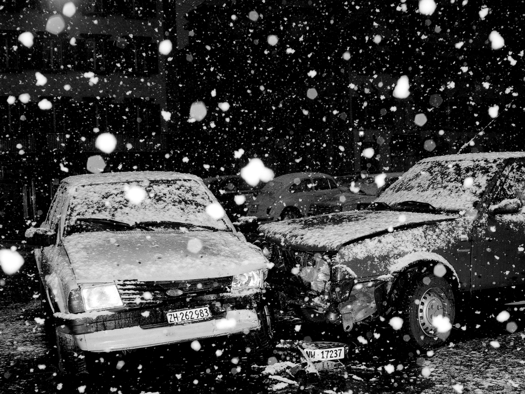 odermatt Stans-1987