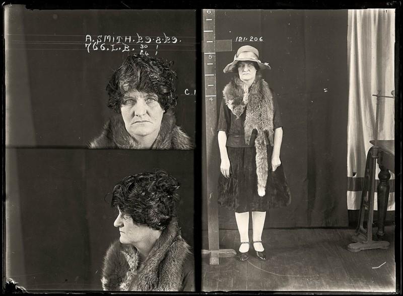 photo-police-sydney-australie-mugshot-1920-03-800x589