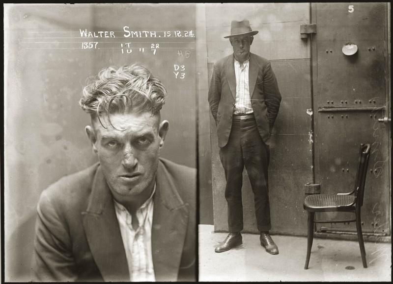 photo-police-sydney-australie-mugshot-1920-09-800x580