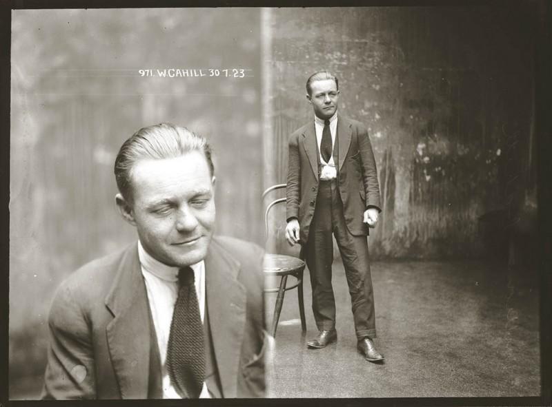 photo-police-sydney-australie-mugshot-1920-11-800x591
