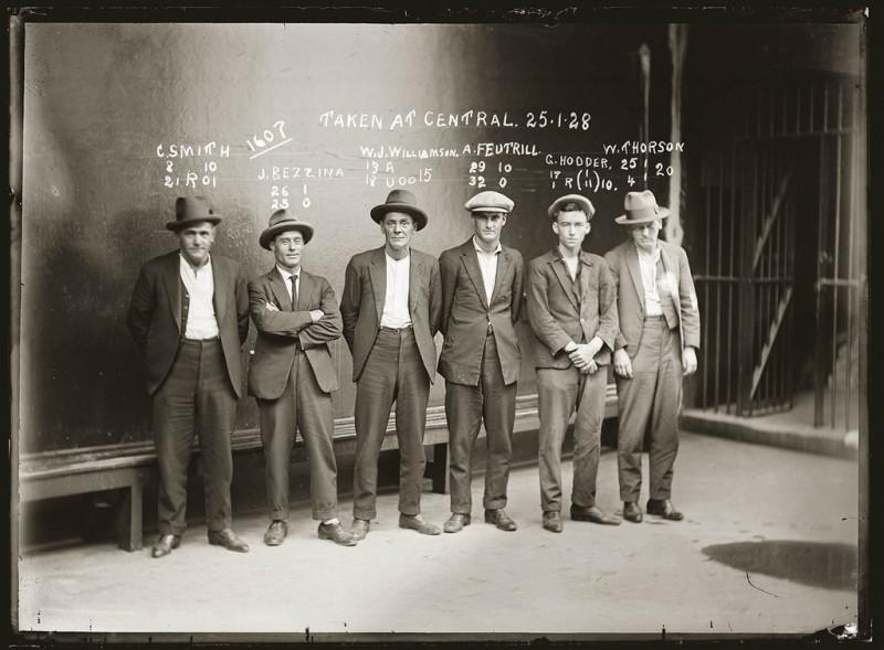 photo-police-sydney-australie-mugshot-1920-16-800x589