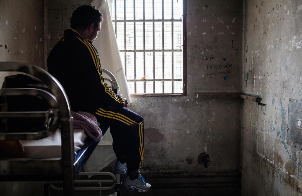 Prisons-Korganow-2
