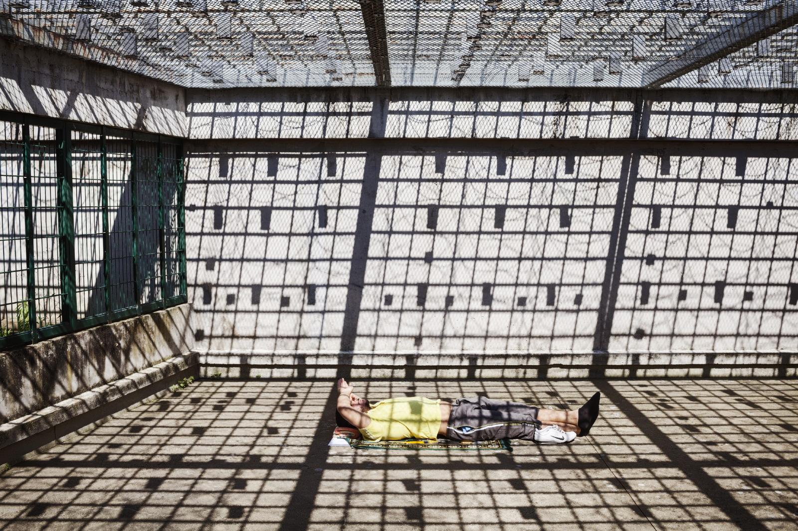 Prisons-Korganow-3