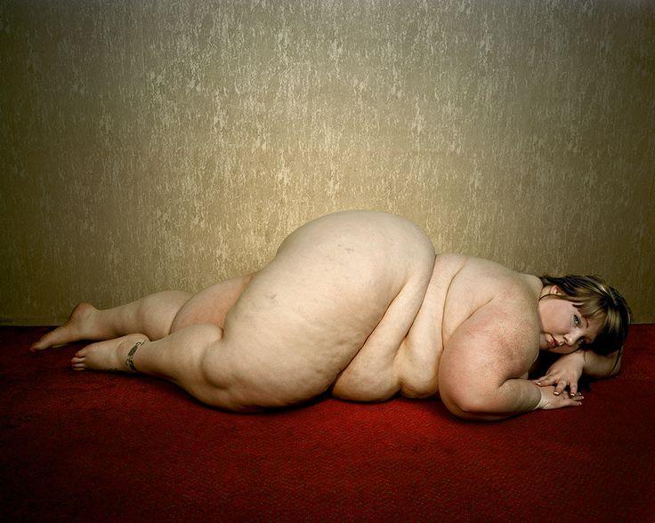 sublimer-obesite-yossi-loloi-02