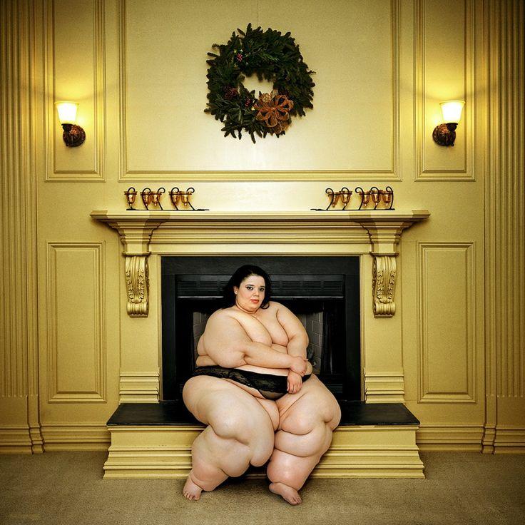 sublimer-obesite-yossi-loloi-04