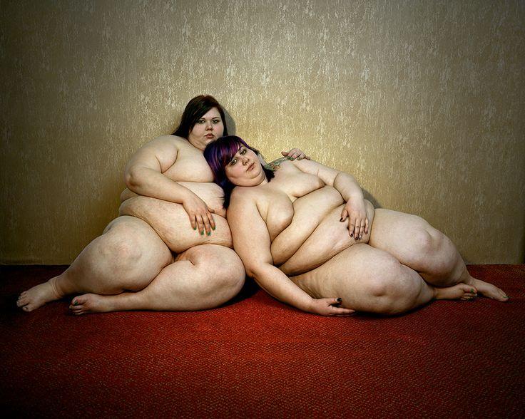 sublimer-obesite-yossi-loloi-05