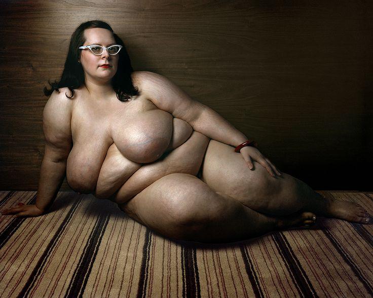 sublimer-obesite-yossi-loloi-08