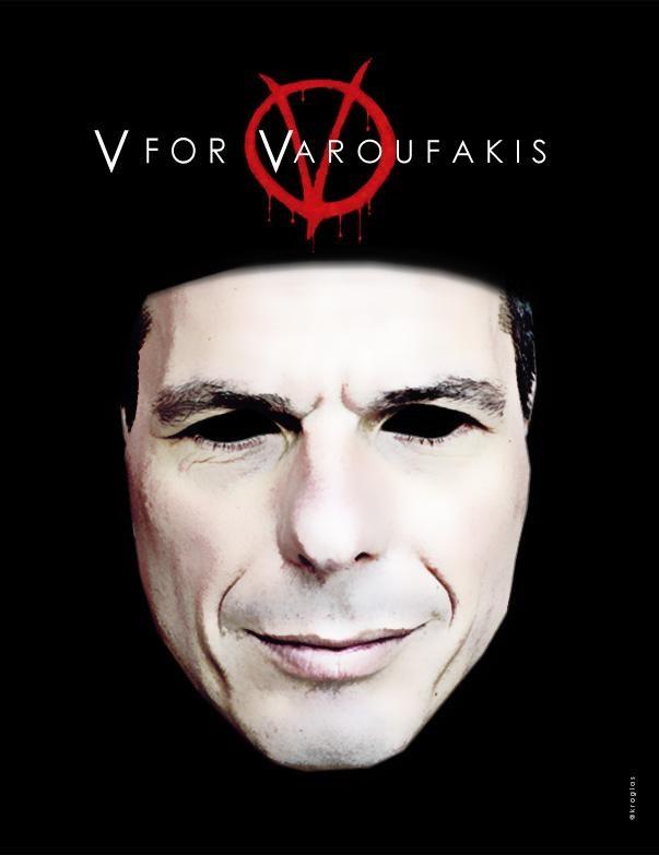 v-pour-varoufakis