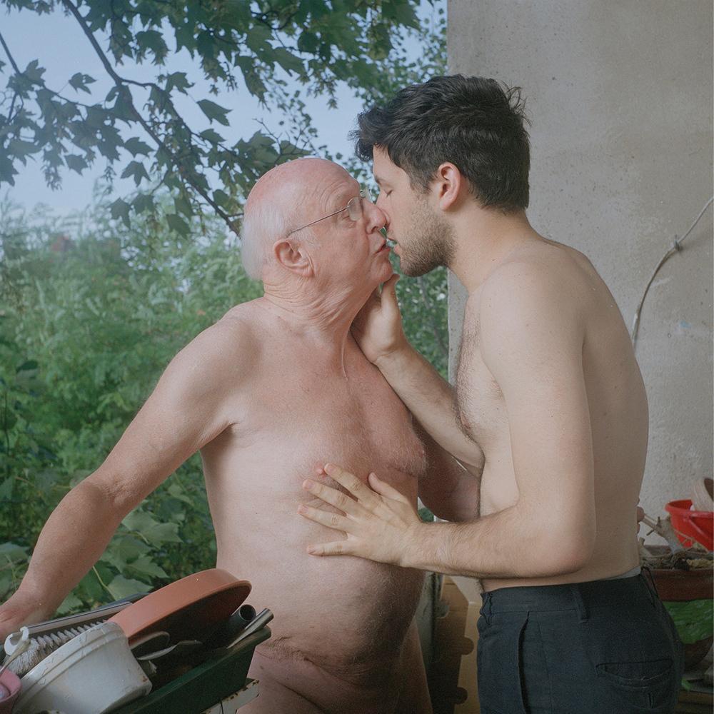 Gay Vieux 29