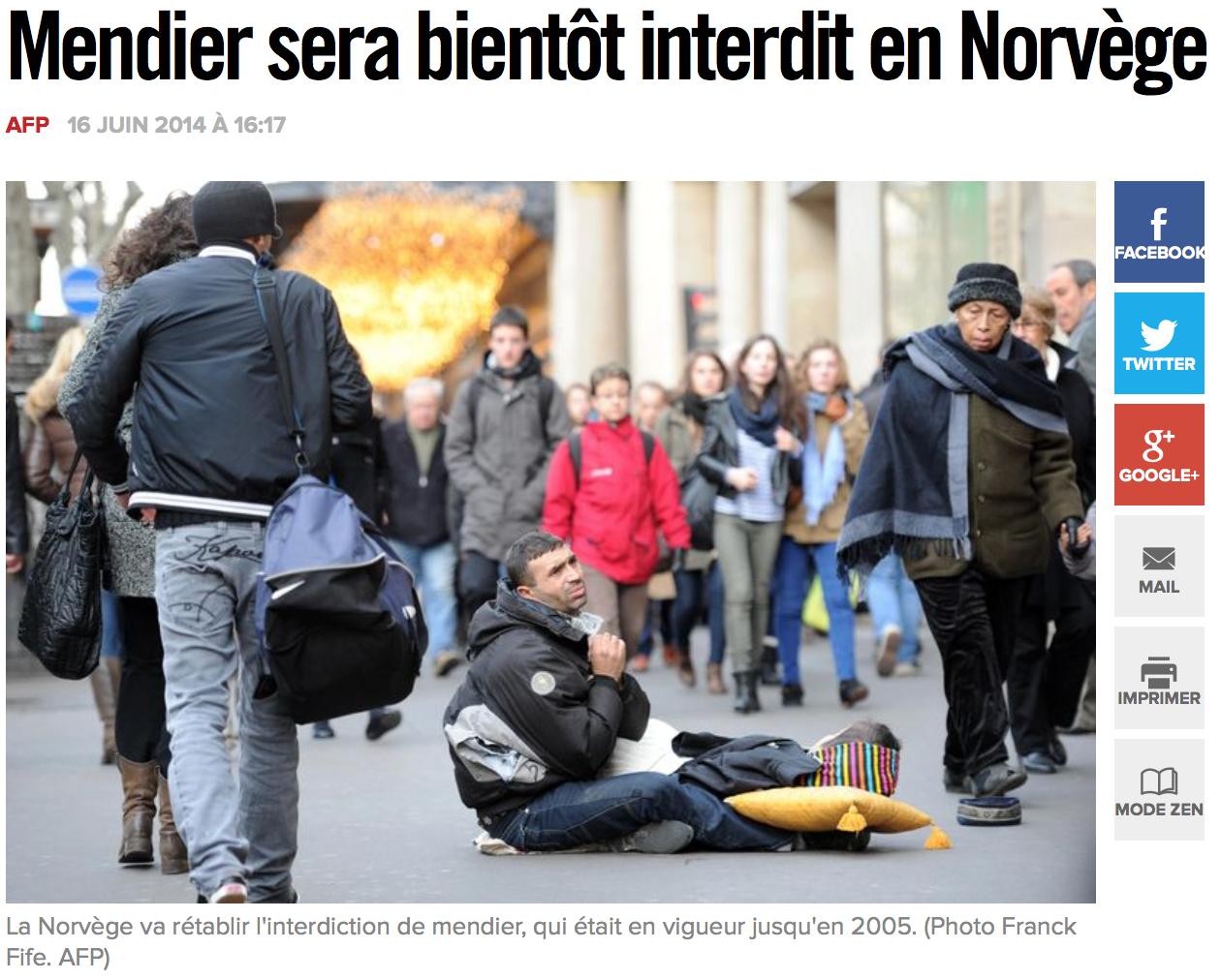Assis_au_milieu_de_la_foule_Libération
