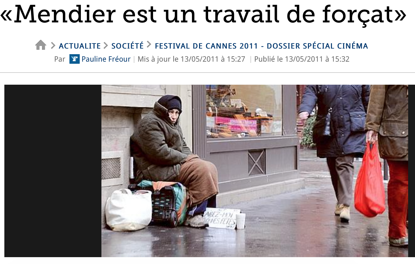Assis_debout_bis_Figaro