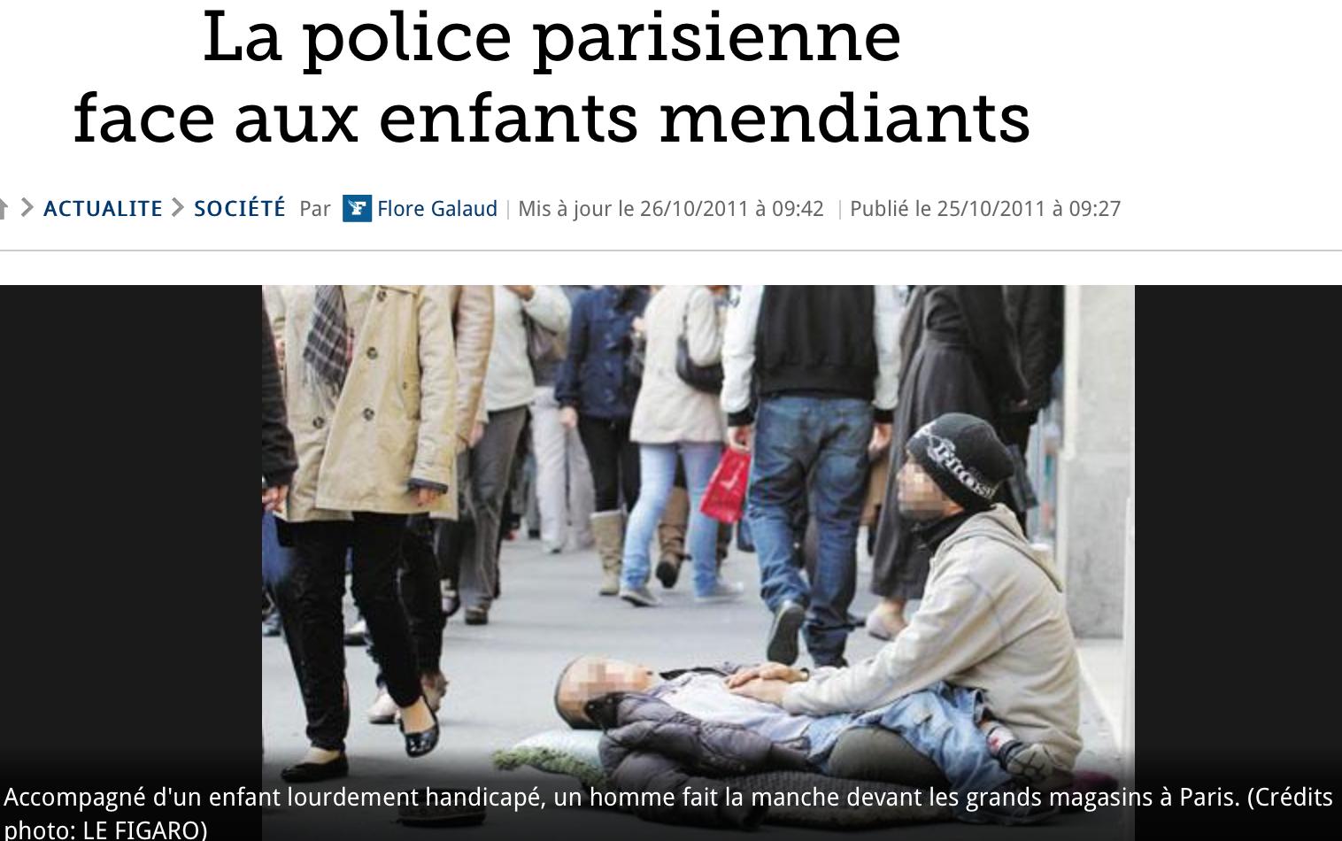 Mérite_et_mendicité_Figaro