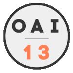 OAI13 : Image, Photo et Société