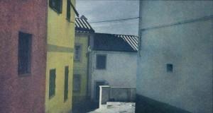 Voyages Italiens de Bernard Plossu-05