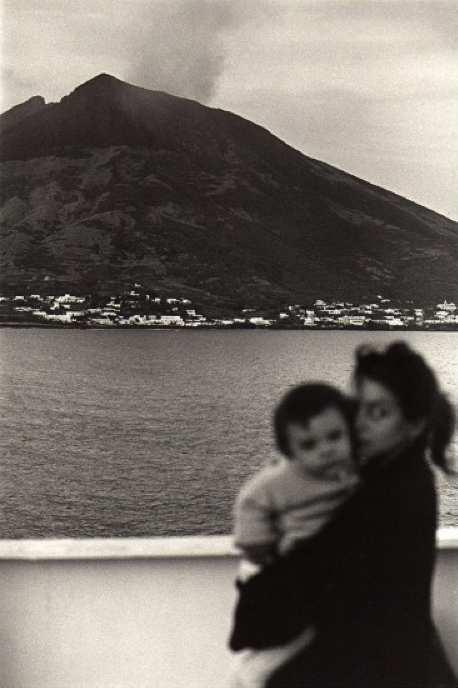 Voyages Italiens de Bernard Plossu-02