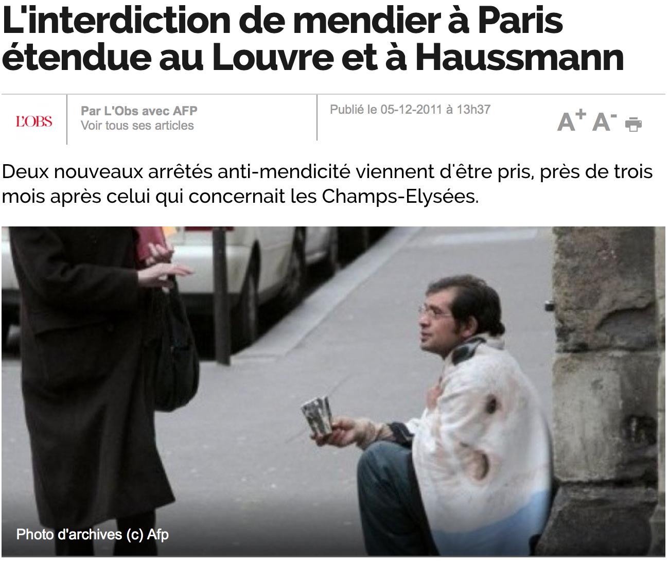 Relation_mendicité_Obs