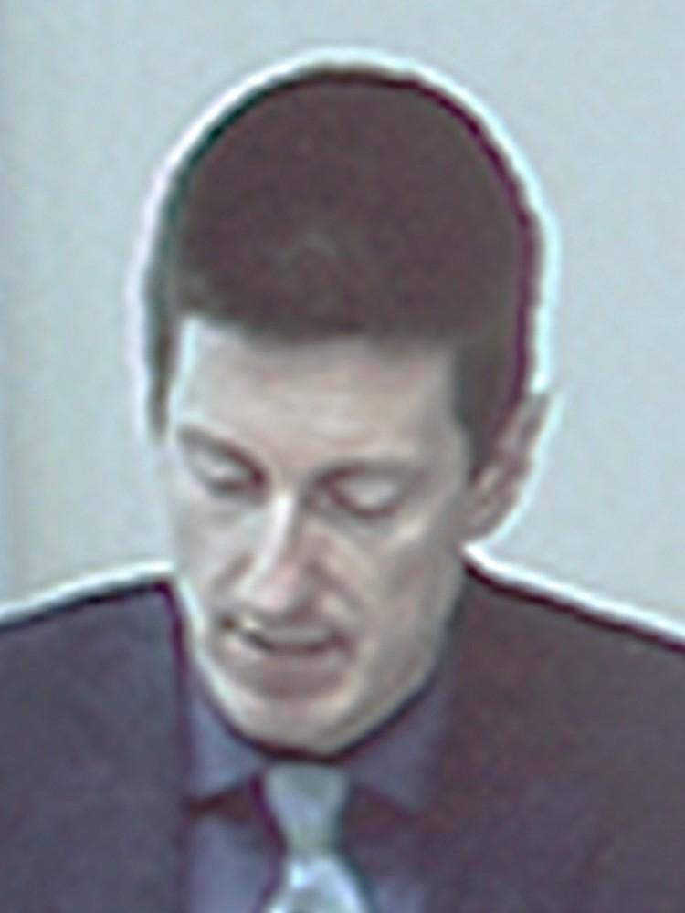 daniel-mayrit-surveillance-03