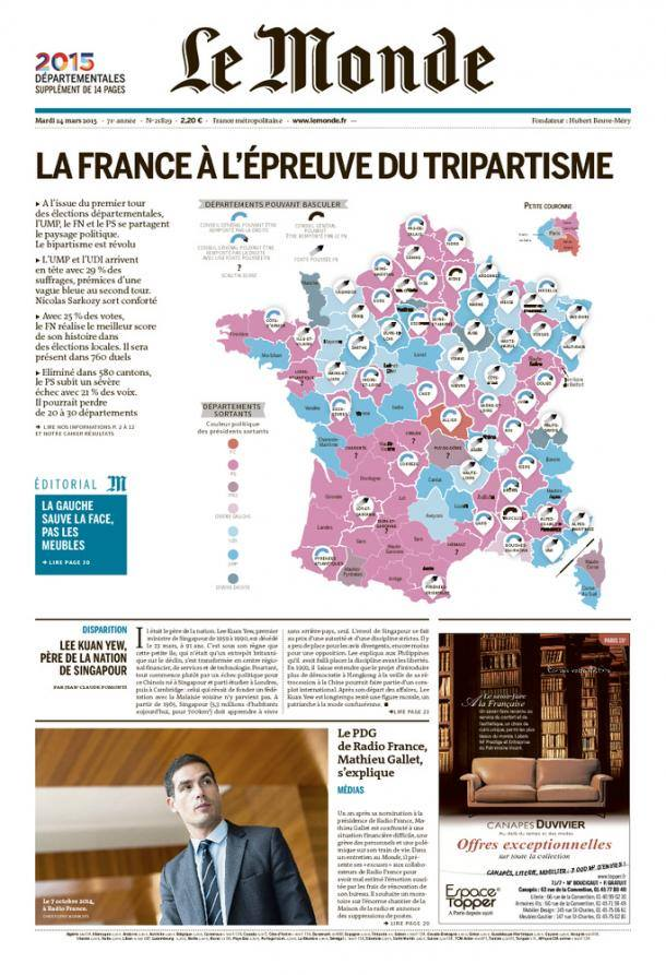 elections-departementales-couv-1