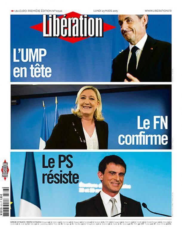 elections-departementales-couv-3