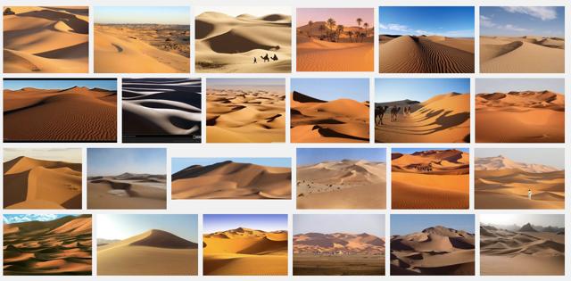 googlesearch-dunes