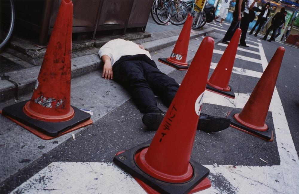 kenji-kawamoto-ivre-tokyo-02