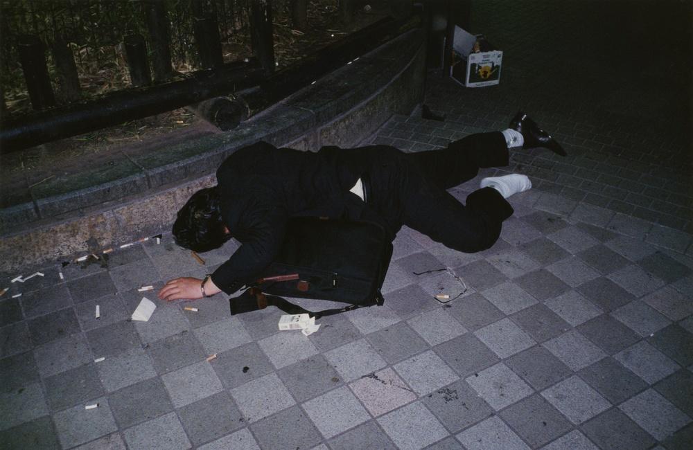 kenji-kawamoto-ivre-tokyo-06