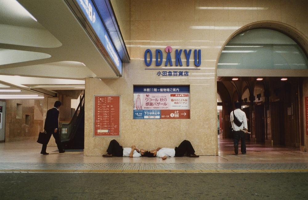 kenji-kawamoto-ivre-tokyo-07