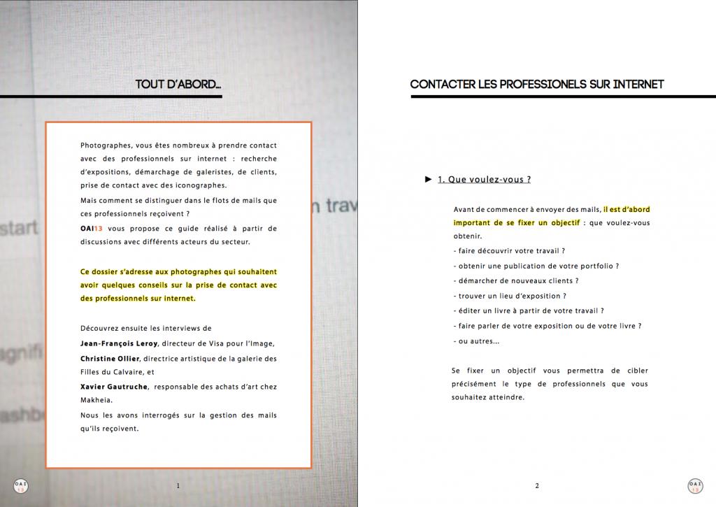 sample-pdf