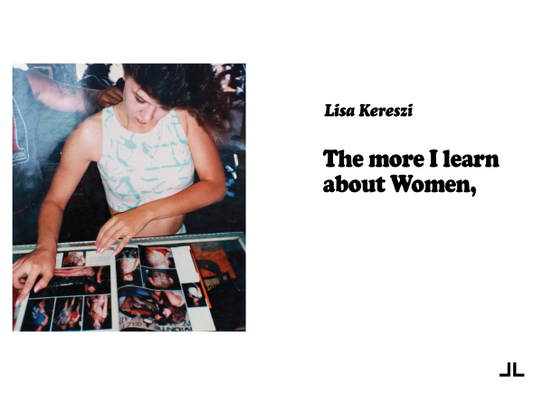 the_more_i_learn_about_women_Kereszi_6