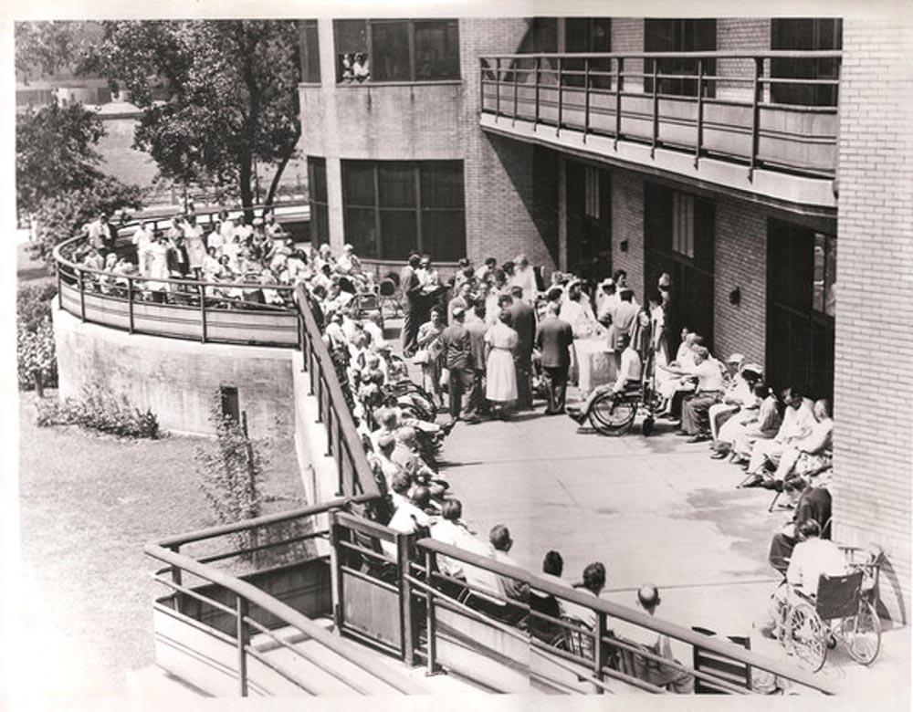 13_CG_Goldwater-B Terrace