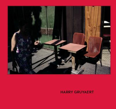 Harry-Gruyaert-couv
