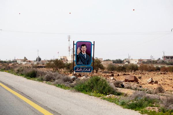 Olivier_Hartung_Syria_Al_Assad_03