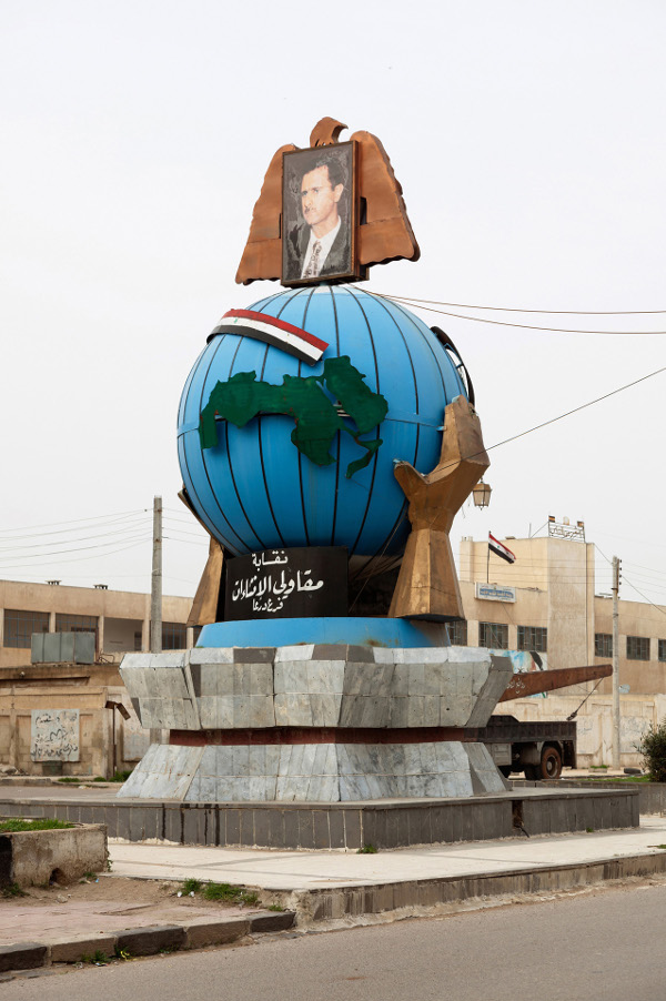 Olivier_Hartung_Syria_Al_Assad_04