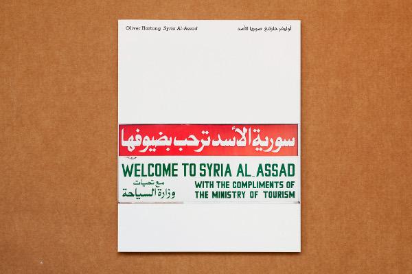 Olivier_Hartung_Syria_Al_Assad_couv