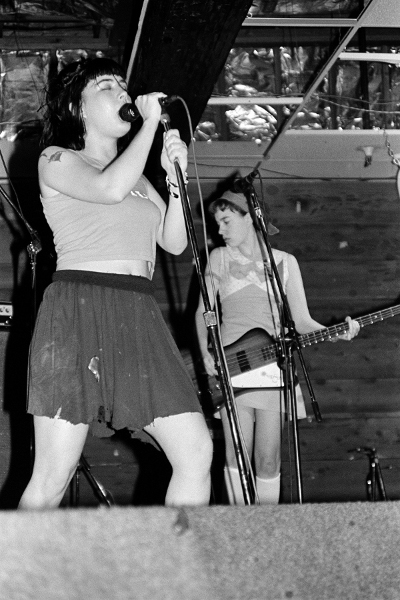 Where-the-day-takes-you-de-Chrissy-Piper-bikini_kill