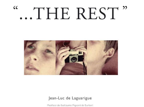 the rest- JL-de-Laguarigue