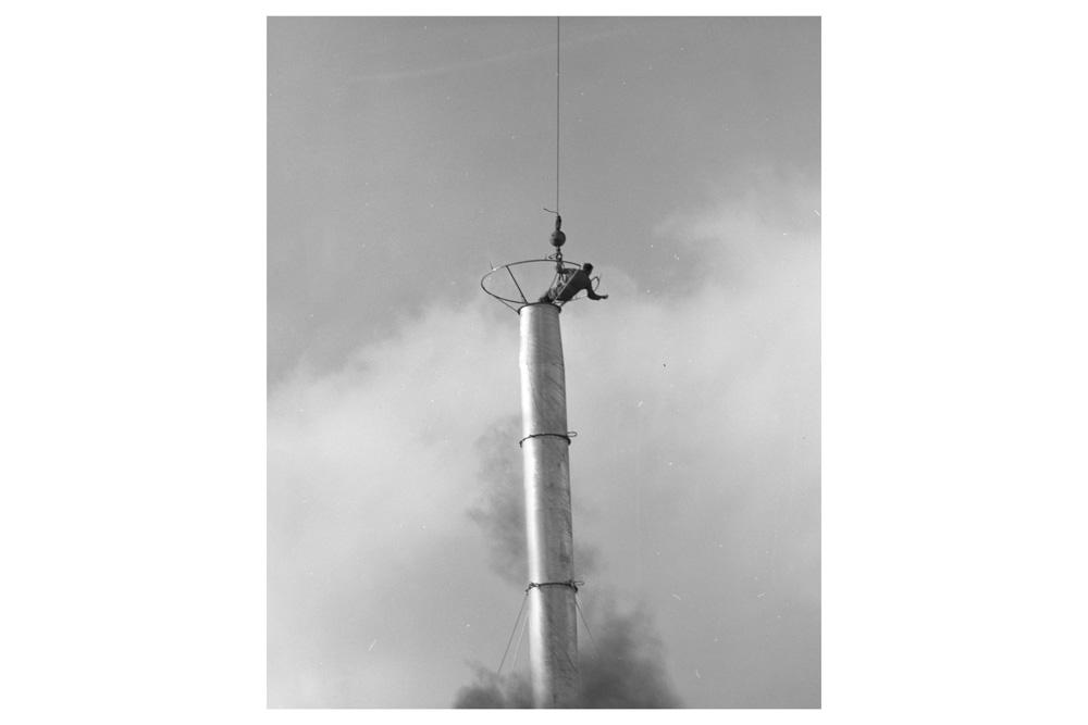 david-fathi-wolfgang-09