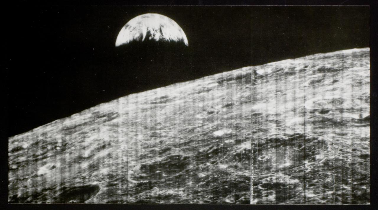 earth-1966