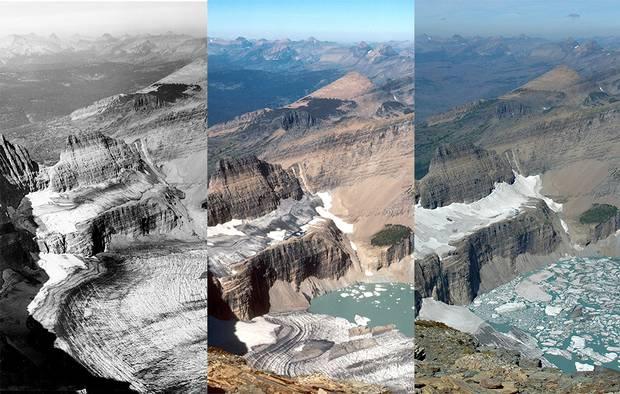 glacierpark