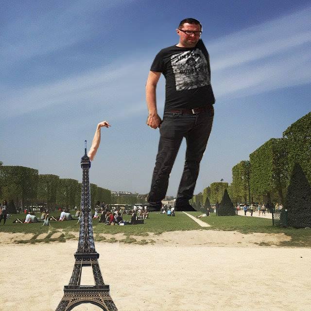 touriste-tour-eiffel-10