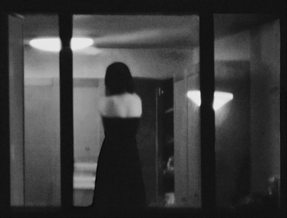 yasmine-chatila-03